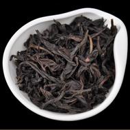 """Wu Yi Shan """"Cheng Gao Cong"""" Old Bush Shui Xian Oolong Tea from Yunnan Sourcing"""