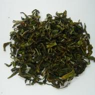 Rohini Supreme Breakfast Tea – First Flush - 2014  (FTGFOP1 – Clonal Black Tea) from DARJEELING TEA LOVERS
