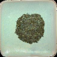 Pure Guayusa from Stash Tea Company