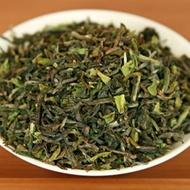 Margaret's Hope 1st Flush from Halcyon Tea