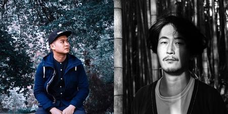 Daisuke Tanabe reimagines Intriguant's 'Recluse' - listen