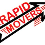 Rapid Movers image