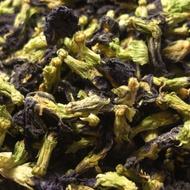 BlueChai's Blue Tea from BlueChai