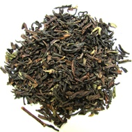 Nepal 1st Flush Clonal Delight Black from What-Cha