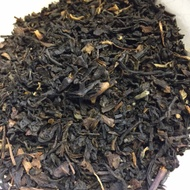 Lopchu Flowery Orange Pekoe Darjeeling (Second Flush) Black Tea from Vahdam Teas