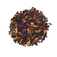 Choconut Oolong from DAVIDsTEA