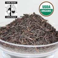 Organic Korakundah from LeafSpa Organic Tea
