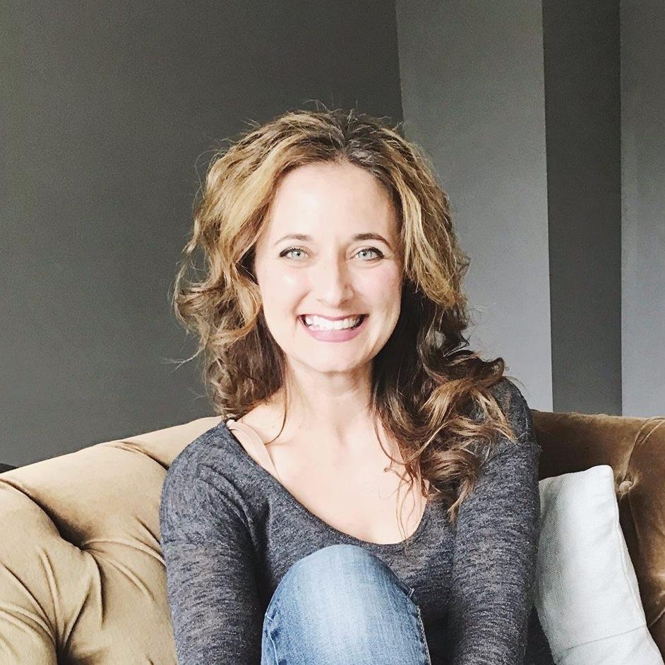 Jen Merckling