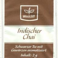 Indischer Chai from Westcliff