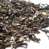 Jungpana Black Darjeeling Tea Autumn Flush 2012 from Udyan Tea