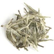 551 China Silver Needle White Tea from SpecialTeas