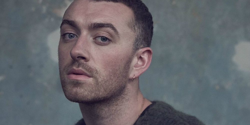Sam Smith will return to the Philippines this October