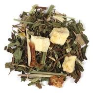 Minty Comfort from Adagio Teas