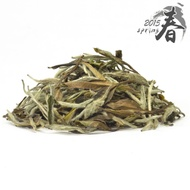 Premium White Peony (Bai Mudan) from Teavivre