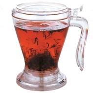 Teaze Tea Infuser - Over the Cup Infuser - TEAZE Infuser from Teaware