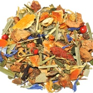 Perfect Harmony from LuxBerry Tea