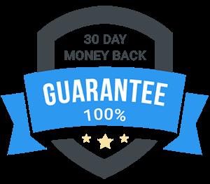 Turnkey Rentals 101 30-Day Money Back Guarantee