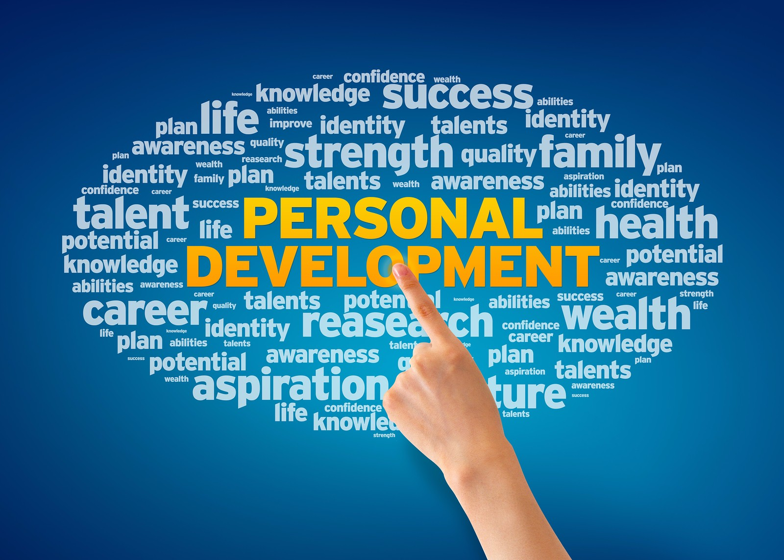 my personal success plan A personal development plan is one of the most effective tools for students and professionals who want to achieve excellence in their respective fields it uses the concept of reflection to enable one keep track of the steps he has made towards acquiring skills and knowledge.