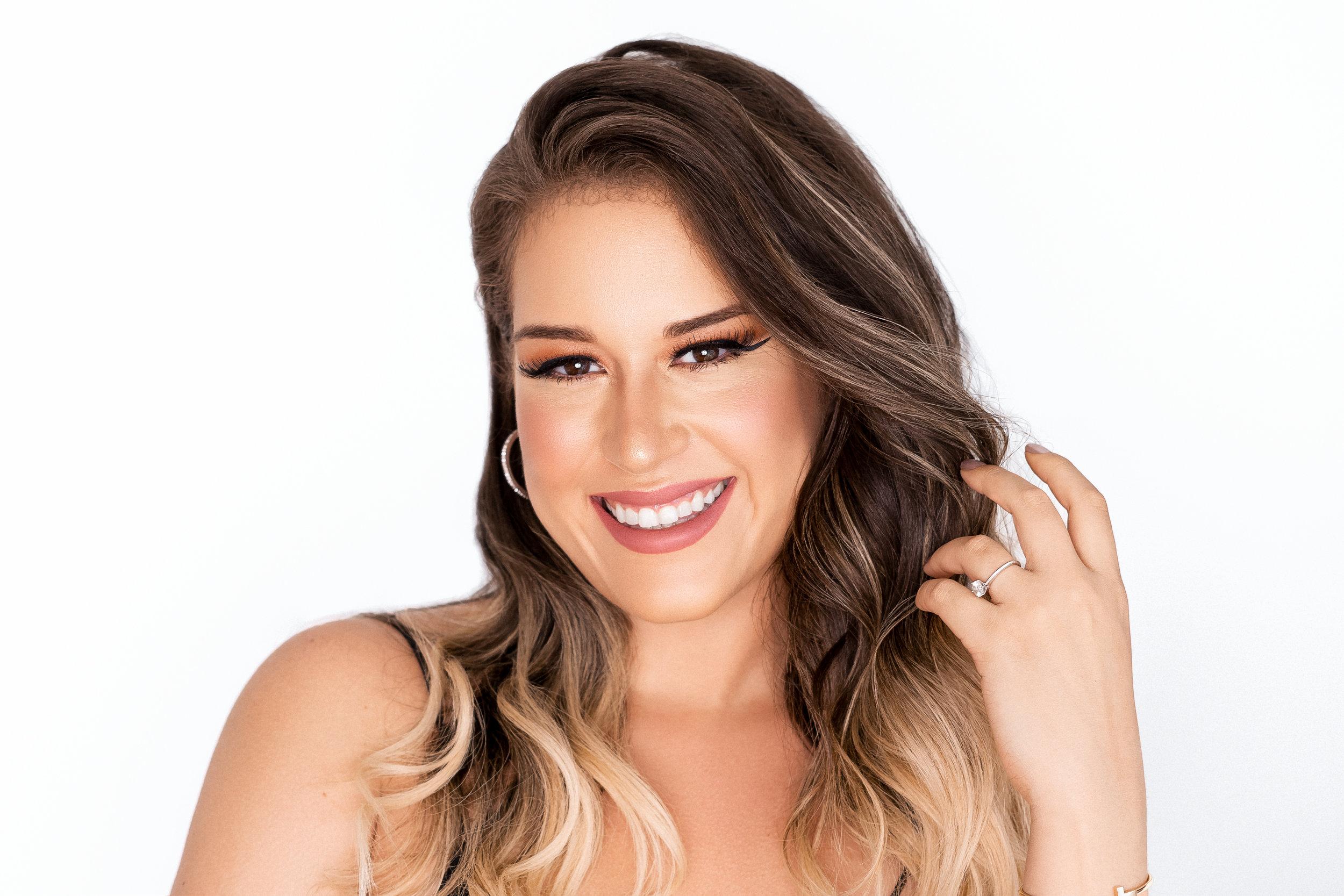 Bonnie Rodríguez