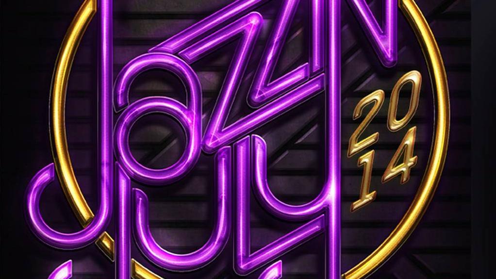 Music Station – The Steve McQueens