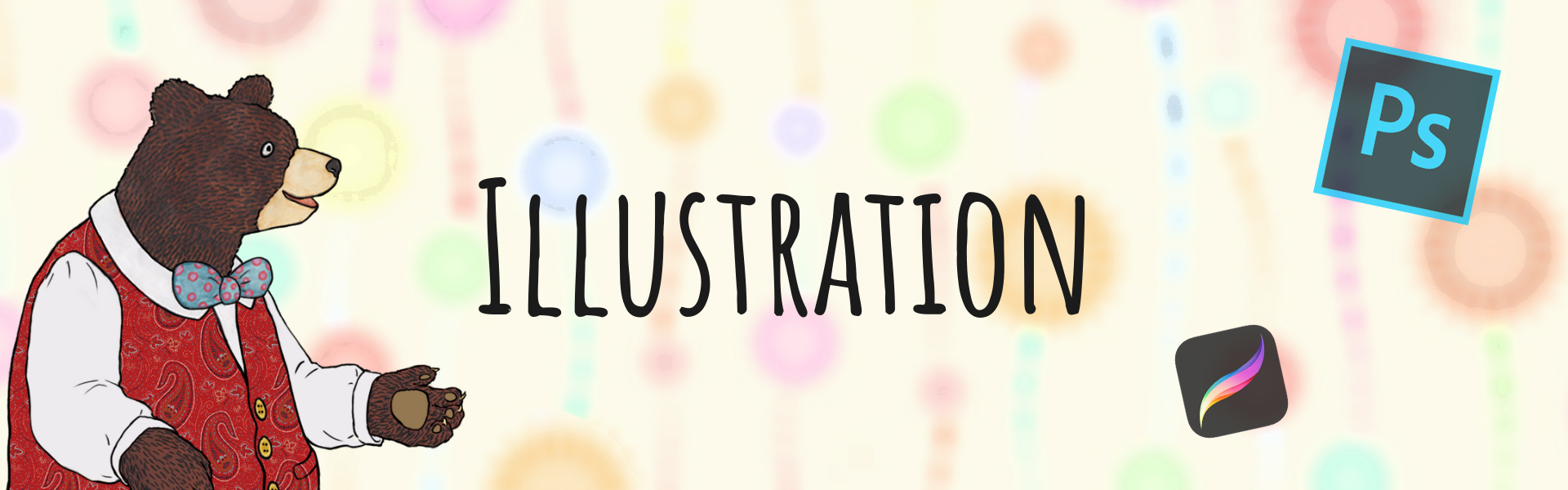 Illustration Courses at the Children's Book Academy
