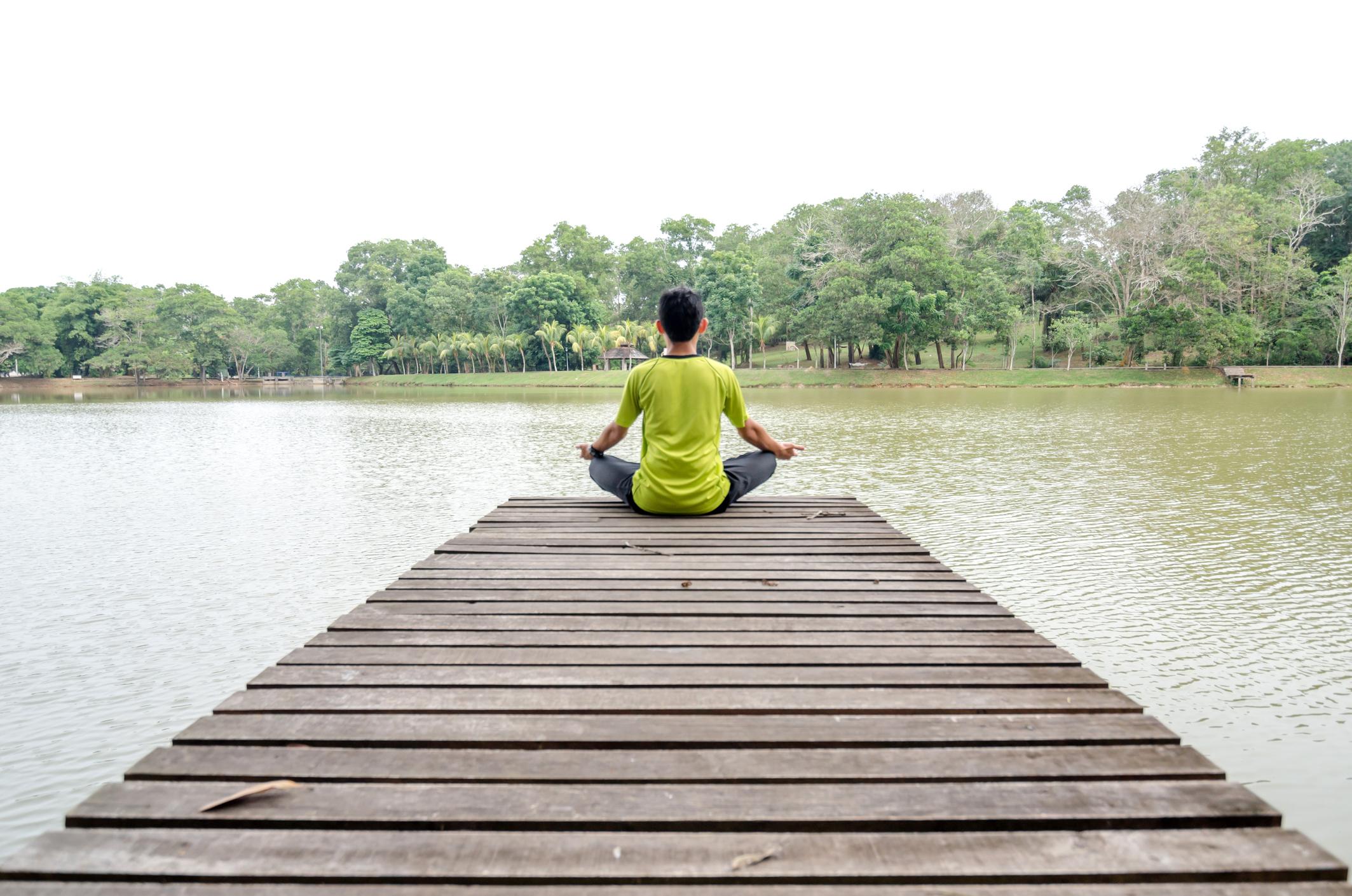 right-view-navigating-perceptions-mark-atherton-online-yoga-training