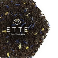 Kris Grey from ETTE TEA