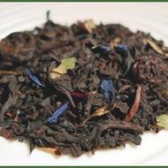 Black Currant from Zen Tara Tea