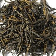 Long Life from Mandala Tea