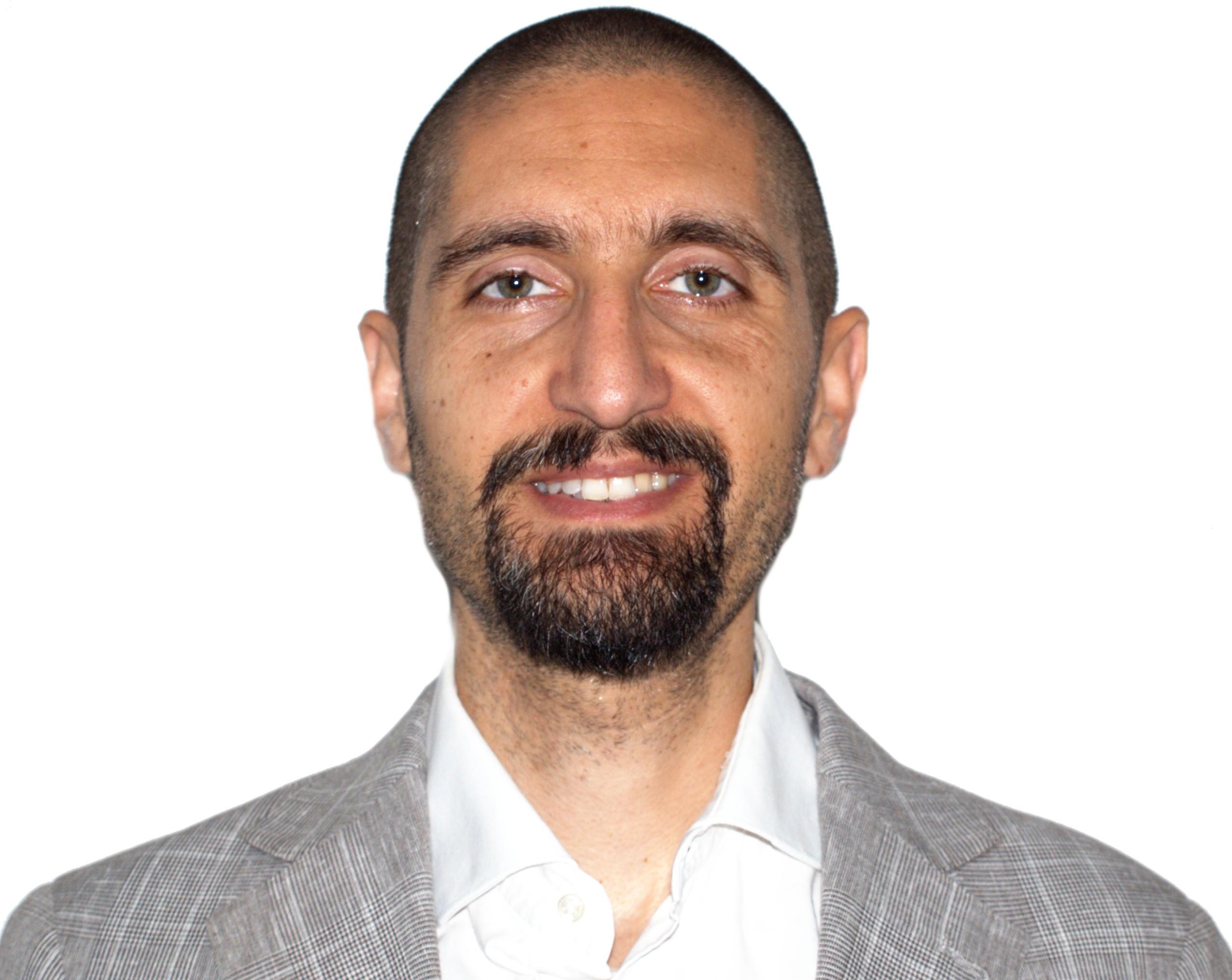 Davide Gaudesi
