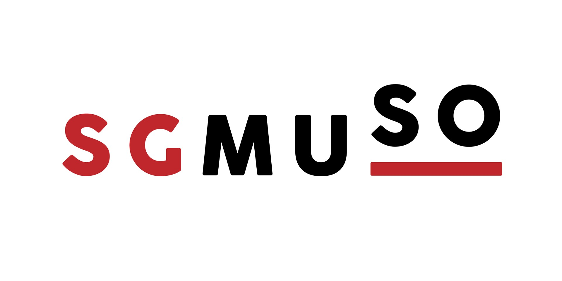 SGMUSO launches membership scheme, details plans and initiatives for future