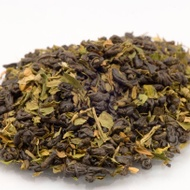 Moroccan Mint from The Tea Haus