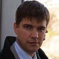Aleksandr Beloussov