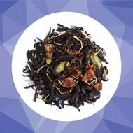 Azure from Chroma Tea