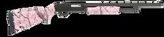 Mossberg 500 Super Bantam All-Purp Fld