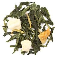 Mango Green from Adagio Teas