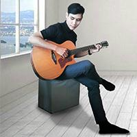 Nasorn Guitar Online