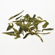 Long Jing (Shi Feng #43) from Canton Tea Co
