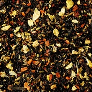 Spicy Chai from ESP Emporium