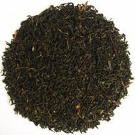 Darjeeling Second Flush Lopchu Black Tea from DarjeelingTeaXpress