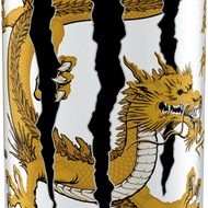 Dragon Tea - Yerba Mate from Monster Energy