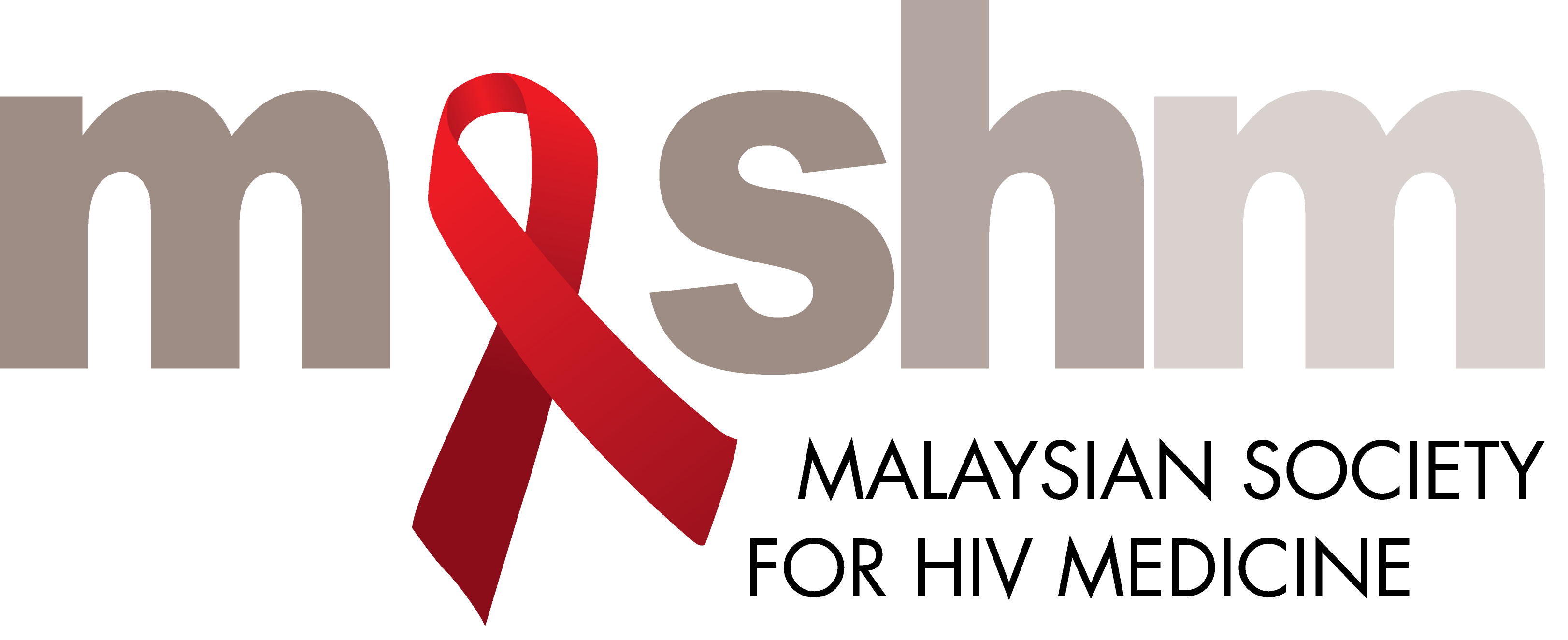 The Malaysian Society for HIV Medicine