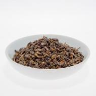 Formosa Gunpowder from Tropical Tea Company