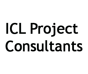 ICL Project Consultants