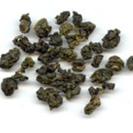 Dong Ding from Far Leaves Tea