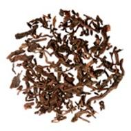 1999 Jin Yu Xuan Black Puer Tea from Purepuer