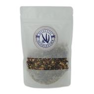 Chamomile Lavender Tea from Island Lavender