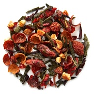 Goji Green from DAVIDsTEA