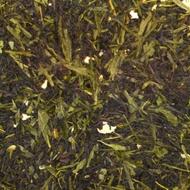Čarobni čaj keltske svećenice from Kuća zelenog čaja