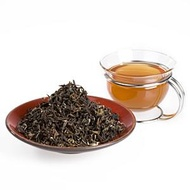 Formosa Fancy Oolong Ming Xiang (620) from TeaGschwendner